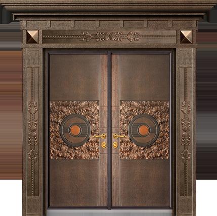 Cast aluminum steel armor door series - Zhejiang Hangsheng Door Industry Co. Ltd  sc 1 th 224 & Cast aluminum steel armor door series - Zhejiang Hangsheng Door ...